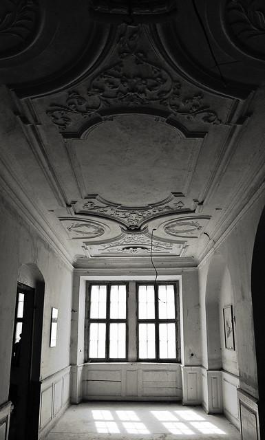 Graetzsches Haus, Zittau, DE