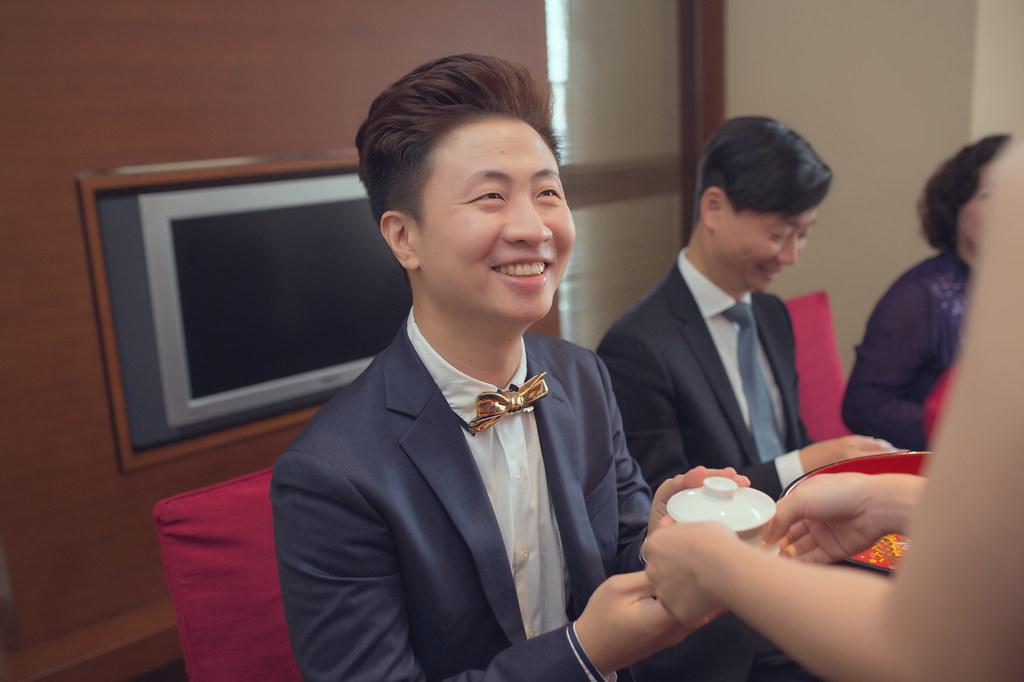 20150719晶華酒店婚禮紀錄 (79)