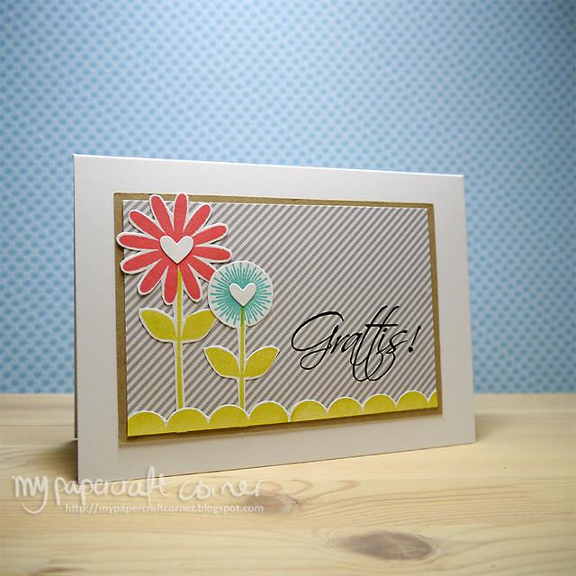 Card #369