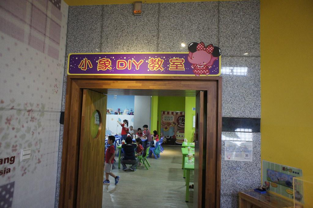 桃園市蘆竹區麗嬰房采衣館 (45)