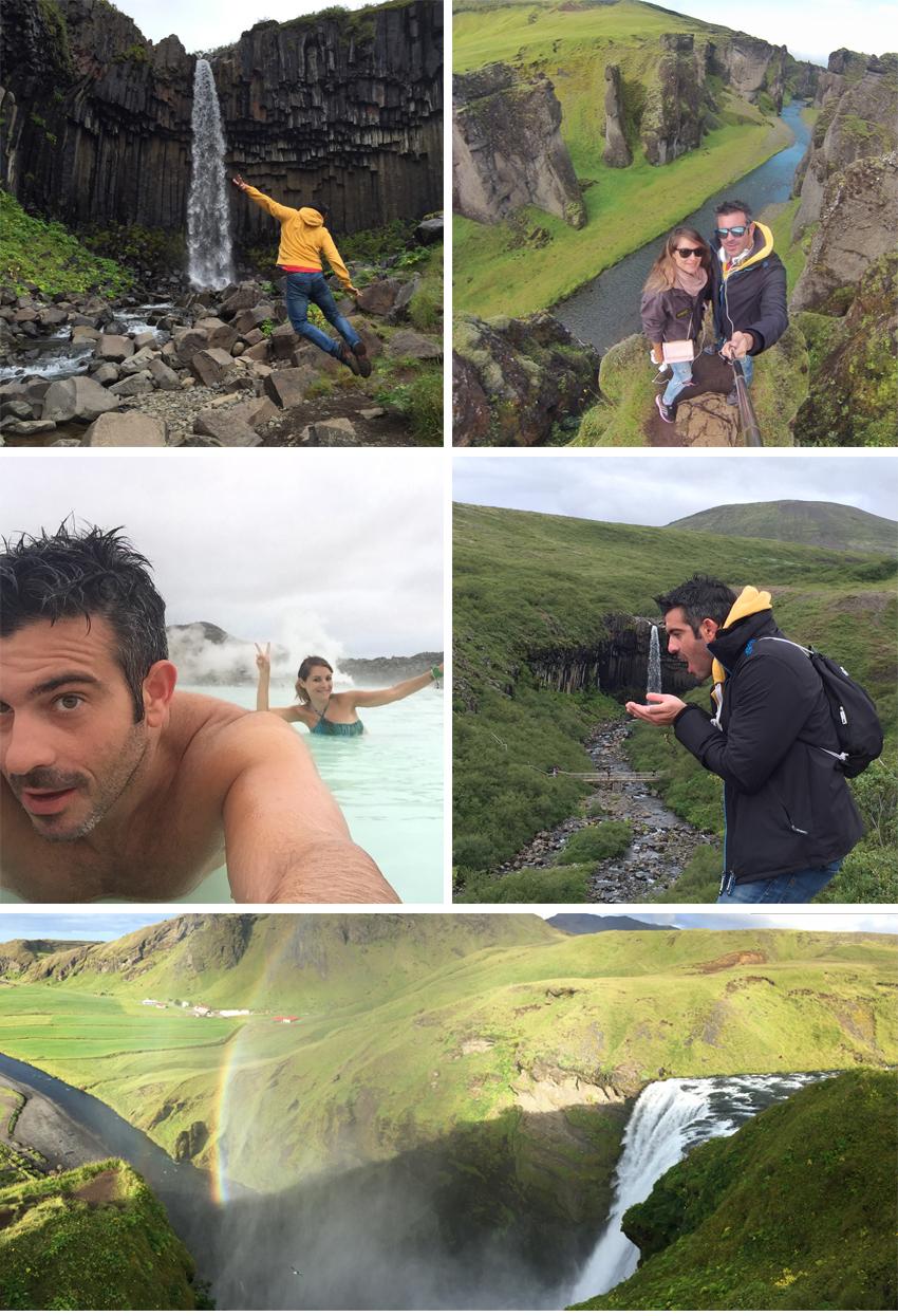 Viajar a Islandia con pocos días: Viajar a Islandia viajar a islandia con pocos días - 21610621593 ed2c6a63b7 o - Viajar a Islandia con pocos días