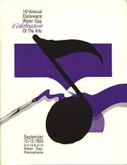 cota_1993