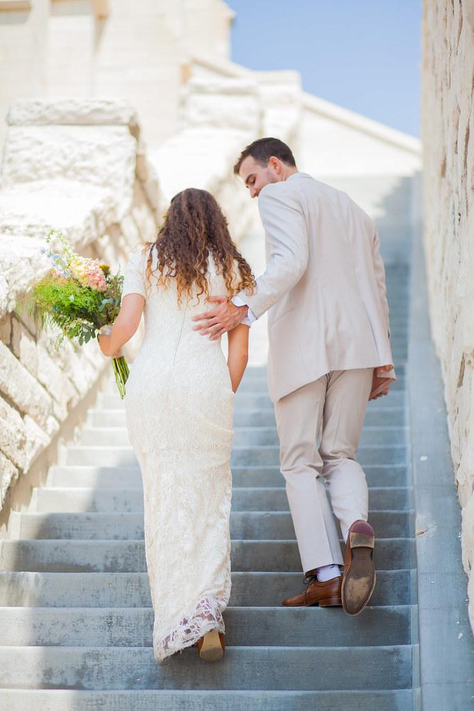 Dane and Syd Wedding-261