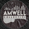 AMWELL COLLECTION by Leo Reynolds