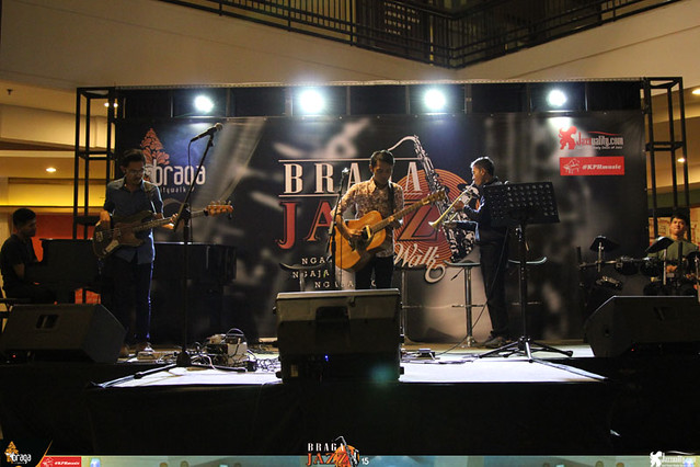 Braga Jazz Walk 15 - Nissan Fortz (6)