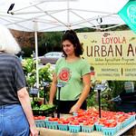 FarmersMarket_LoyolaUrbanAG