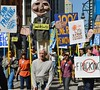 fracking-protest-Denver2 (34) by desrowVISUALS.com