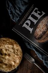 Pie I