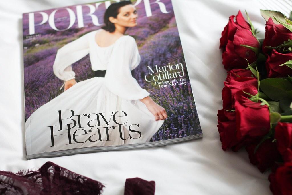 portermagazine