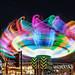Funfair Swirl by jactoll