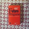 Questa mattina mi hanno regalato un libro che pensavo di leggere già da un po', l'ennesima prova che nulla succede per caso, vero? #futuroartigiano #madeinitaly #stefanomicelli