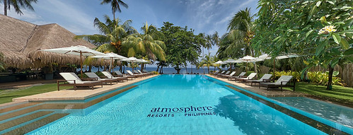 PH_-atmosphere-resorts,-negros