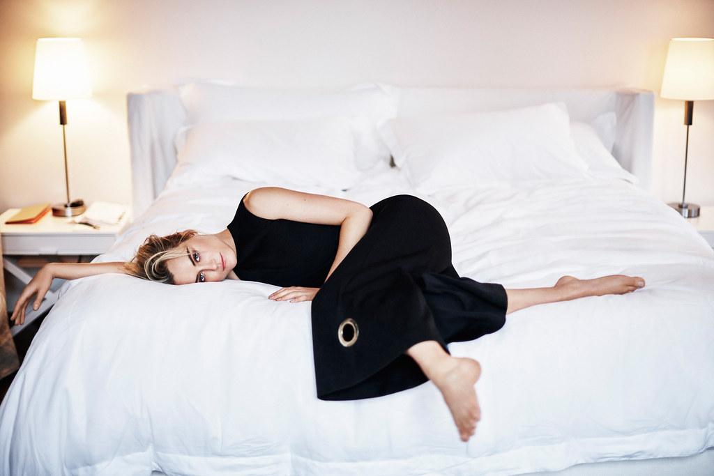 Тейлор Шиллинг — Фотосессия для «Vanity Fair» IT 2015 – 2