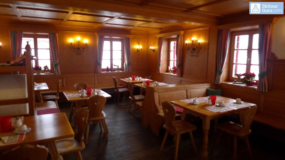 Lavarella Ücia Dolomiti Italy photo 04