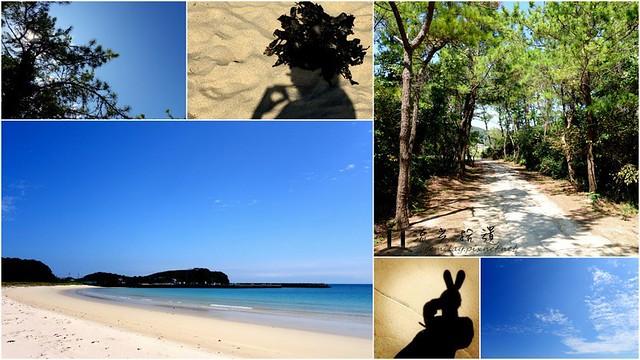 壱岐の島、日本 (6)