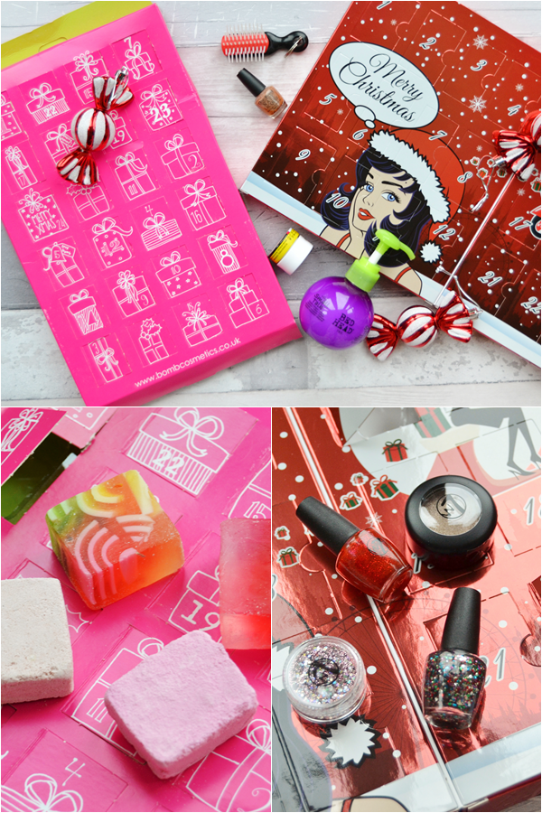 Bomb-Cosmetics-advent-review