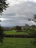 OTH 1157 - Bourgogne