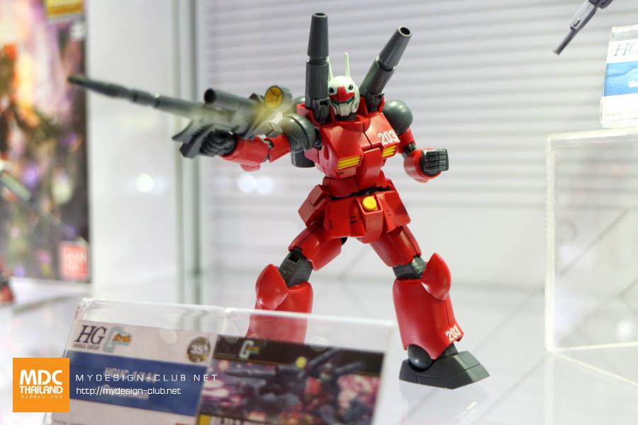 Gunpla-Expo-TH2015-145