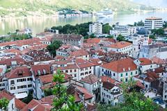 Montenegro-42.jpg