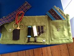 Sewing Kit 2