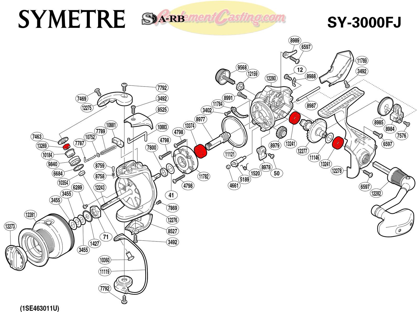 Schema-Symetre-3000FJ