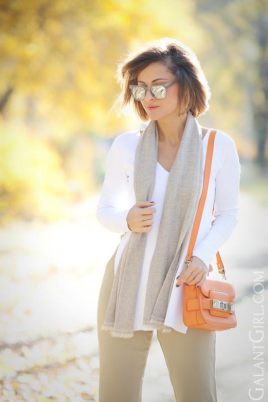 autumn+fashion+photoshoot