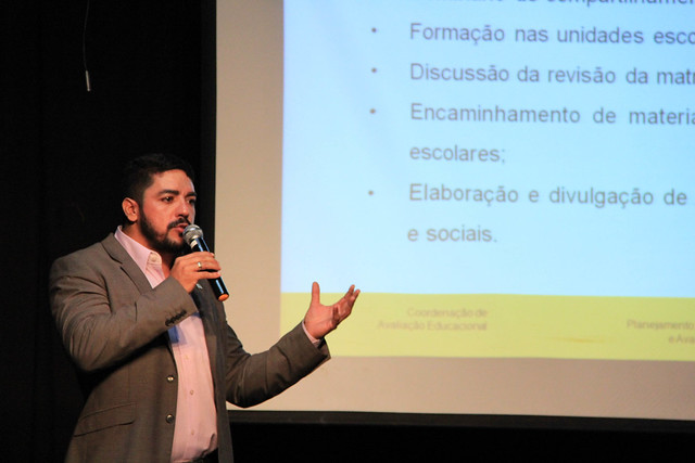 Por Dentro do Enem - Devolutivas 2015