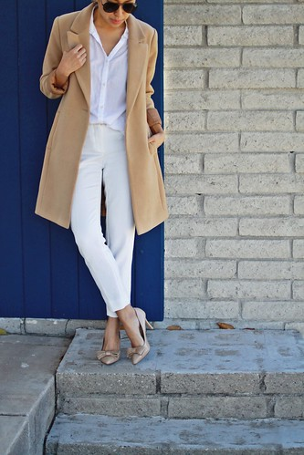 forever 21,f21xme,zerouv,corporate style,office style,work outfit,9 to 5 chic,office outfit,lucky magazine contributor,fashion blogger,lovefashionlivelife,joann doan,style blogger,stylist,what i wore,my style,fashion diaries,outfit,cathy jean,hm,fall fashion,camel coat