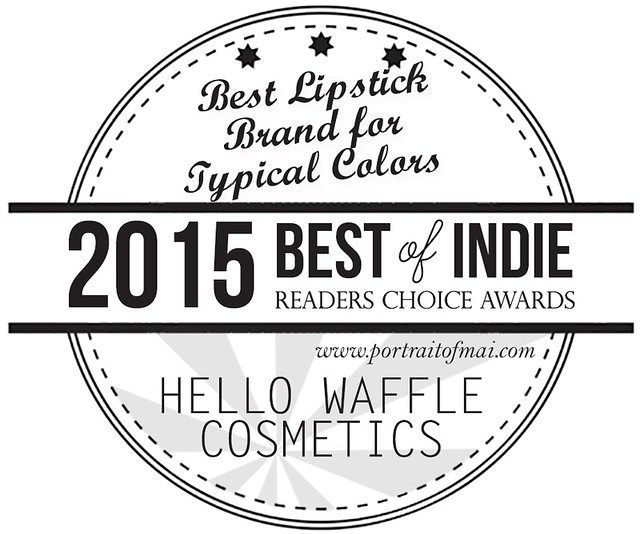 Best-Lipstick-Brand-for-Typical-Colors-2015