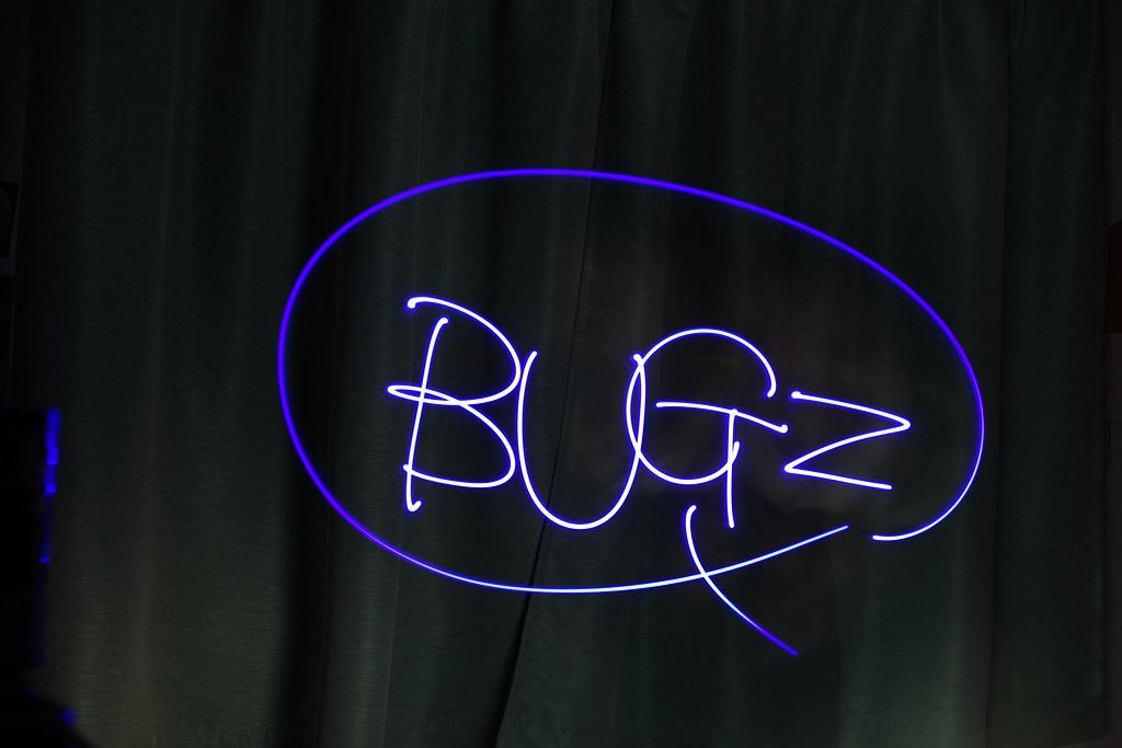 BRIGHT BUGZ(ブライトバグズ)5