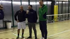 Conversano- handball