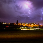 29. November 2015 - 20:56 - Terrigal  All rights are reserved. Please contact me if you are interested in using this image. Thanks for looking at my work   Feel free to visit my website 3G Photography Australia  It is a small commercial site offering high quality prints