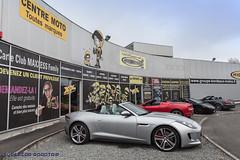 https://www.twin-loc.fr  MAXXESS Bordeaux Lac SuperCar RoadTrip Ferrari Lamborghini Jaguar Sound Exhaust  Moto Speed Vitesse Car Rental location voiture