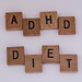 Small photo of ADHD Diet