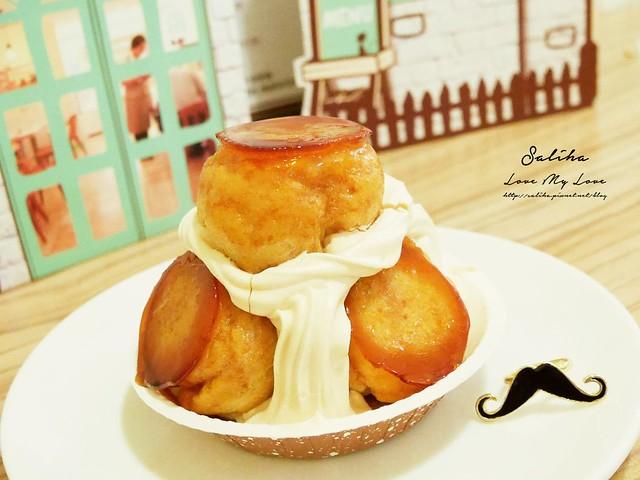 板橋文化路不限時美食早午餐推薦 (7)