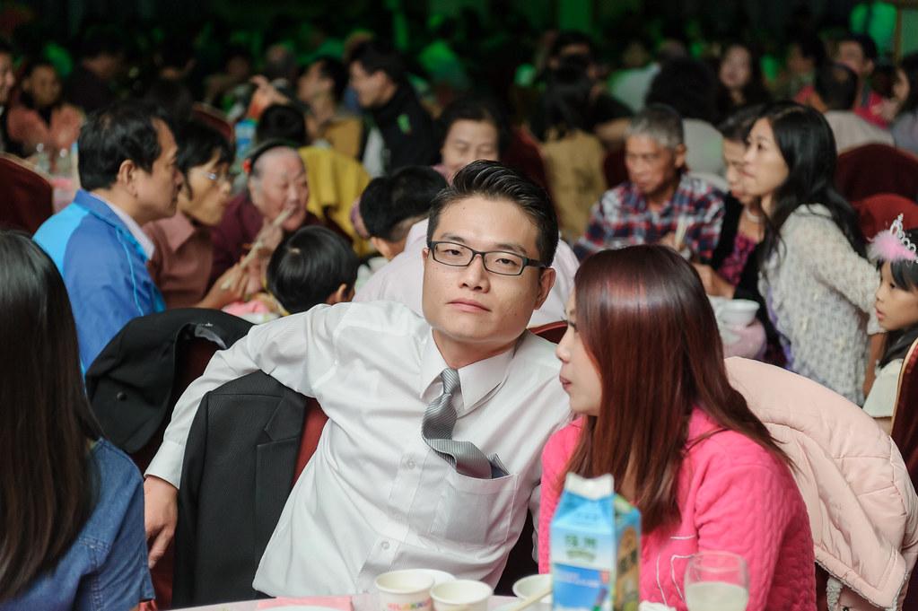 健儒靖瀅-736