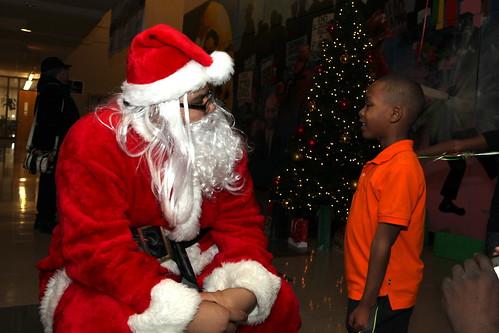 2015 4th Ward Christmas Party (137)