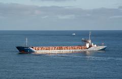 Hav Shipping