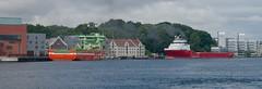 Stavanger, Norway - DSC08766