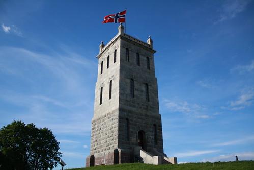 Slottsfjellet (111)