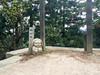 Miyajima 2016