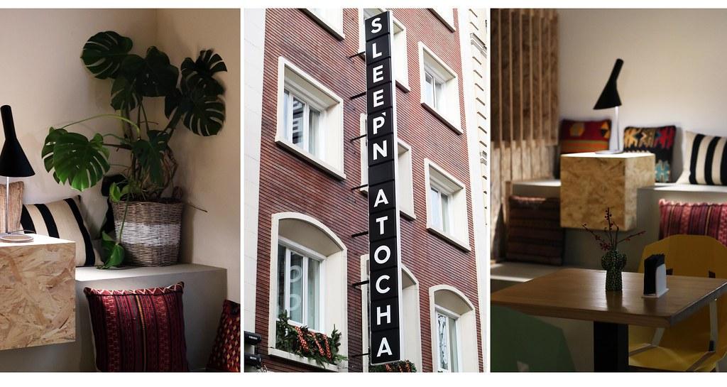 018_Madrid_sleepn_actoha_hotel
