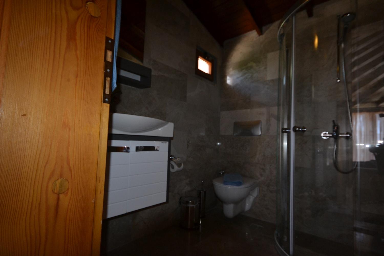 kiralık yazlık villa - 7550