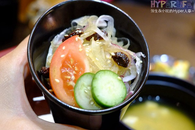 神川日式料理丼飯專賣 (37)