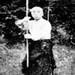 takamatsu sensei - tenchijin