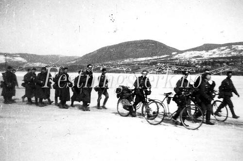 Lillehammer 1940-1945 (586)