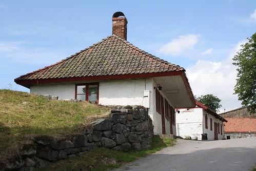 Kongsvinger Festning (48)