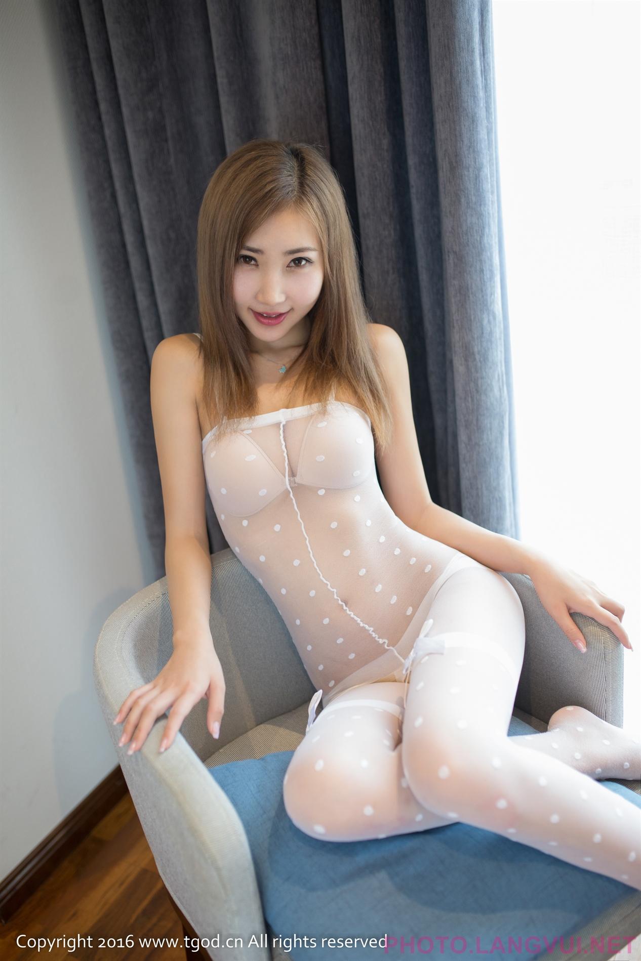 TGOD No 2016 09 25 Yumi