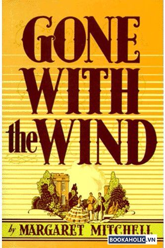 10-gone-with-the-wind-margaret-mitchell-boccontent