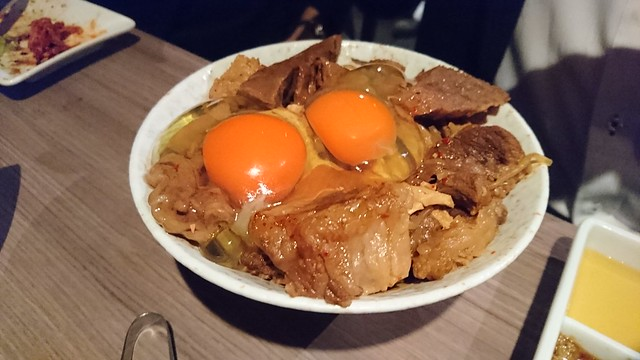niku_nihonsyu23